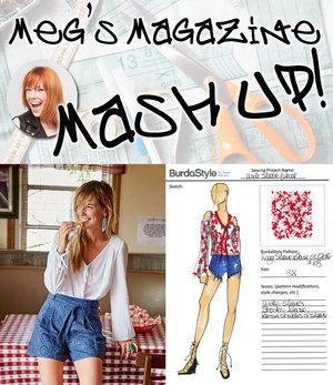 Long_sleeve_blouse_mash_up_main_medium