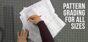Burda-patterngrading-800x385_medium