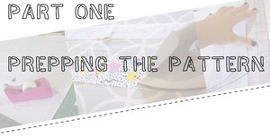 Prepping_the_pattern_main_medium