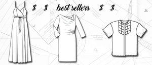 July_best_sellers_blog_main_medium
