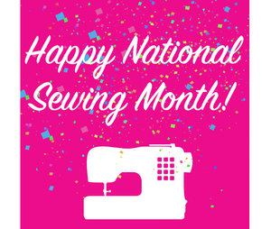 National_sewing_month_main_medium