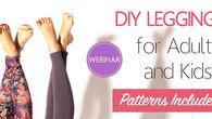 New_leggings_main_home
