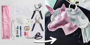 Unicorn_diy_medium
