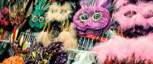 Mardi_gras_opener_masks_medium