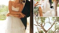 Wedding_header_home