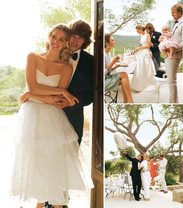 Wedding_header_large