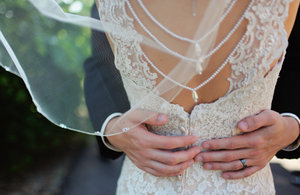 Wedding_accessories_medium