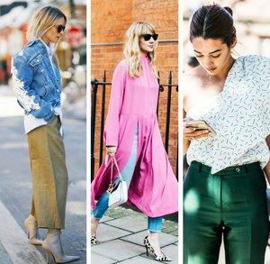 Spring_styles_blog_header_medium