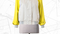 Sewing_lesson_jacket_main_home