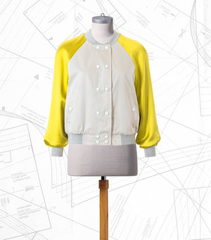 Sewing_lesson_jacket_main_medium