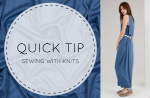 Sewing_with_knits_main_medium