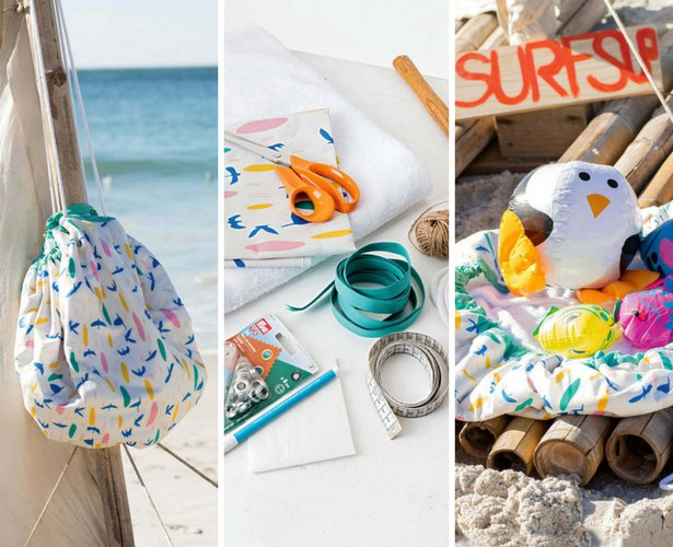 Beach_bag_diy_main_large