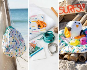 Beach_bag_diy_main_medium