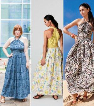 Knit_maxi_dress_main_medium