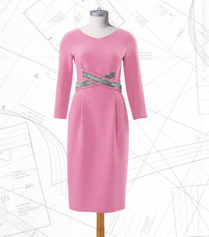 Sewing_lesson_dress_main_medium