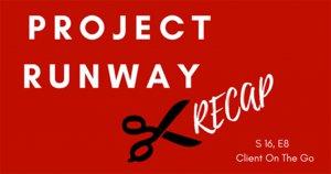 Project-runway-100617-1024x537_medium