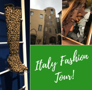 Italy_fashiontour__medium