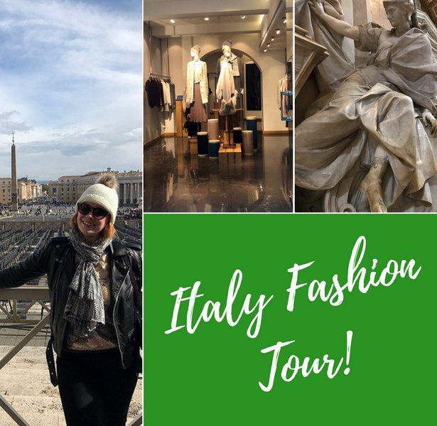 Italy_fashiontour_1__large