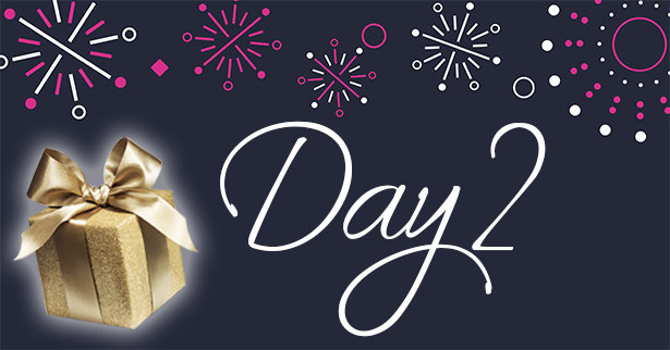 Day_2_giveaway_template_large