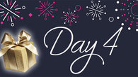 Day_4_giveaway_template_home