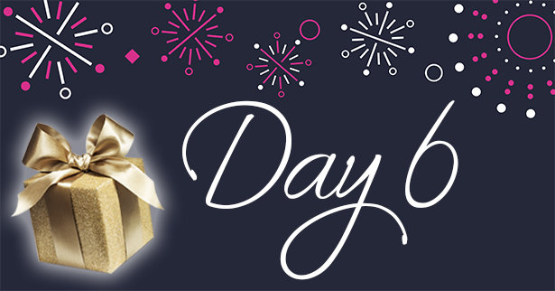 Day_6_giveaway_template_large