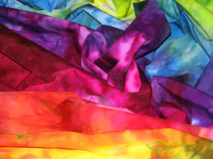 Dye_fabric_main_medium