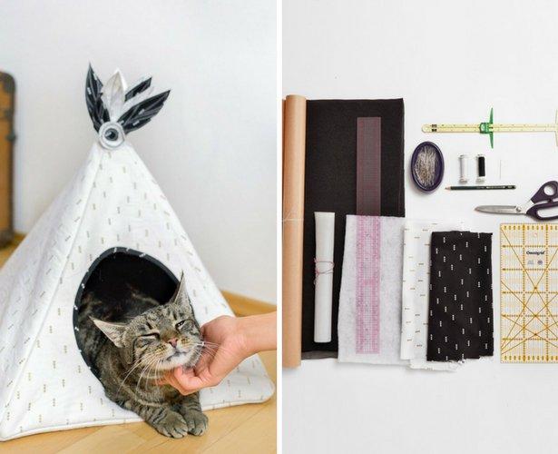 Cat_house_main_large