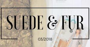 Suede_fur_main_medium
