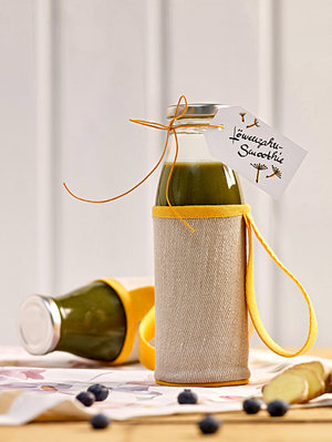 Diy_smoothie_bag_main_medium