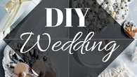 Diy_wedding_main_home