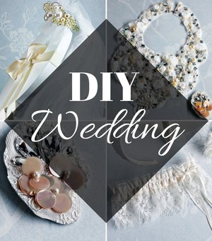 Diy_wedding_main_medium