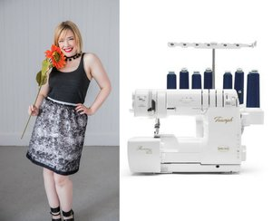 Serger_skirt_main_medium