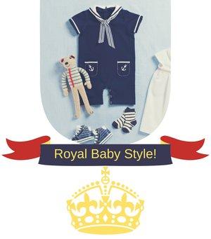 Royal_baby_style_main_medium