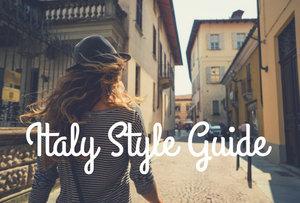 Italy_style_guide_main_medium