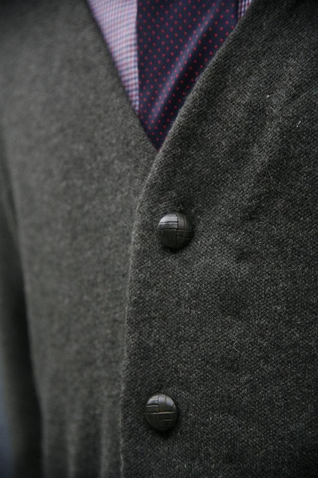 6030guysweater1_fullscreen
