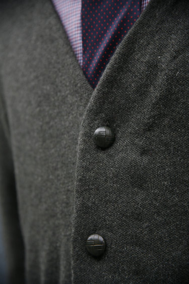 6030guysweater1_small_ver