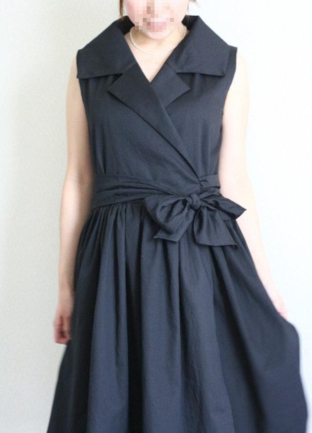 Emrich_1_large_collar_dress_large