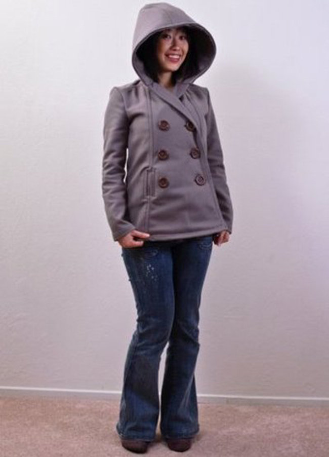 The_most_awesome_coat_i_ever_own_-_juebejue_fullscreen