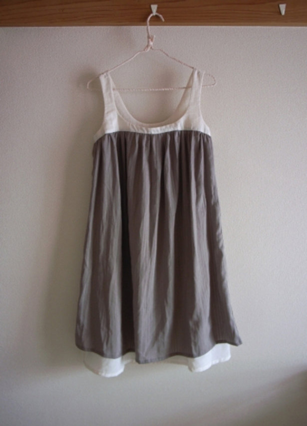 Brown_dress_-_satomi_large