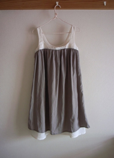 Brown_dress_-_satomi_small_ver