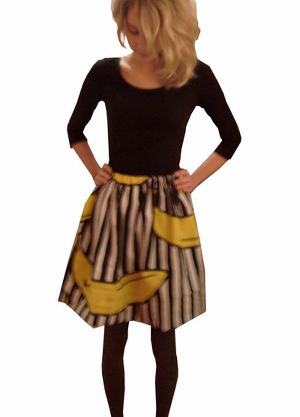 Banana_skirt_-_symy_large