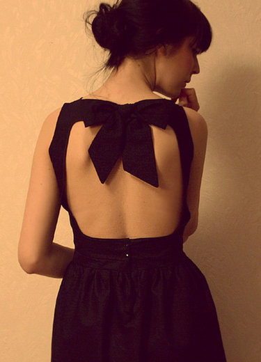 Black_with_open_back_-_maryy_small_ver