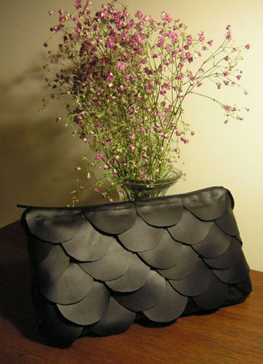 Black_clutch_-_susanne20_11_small_ver