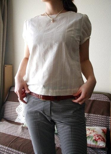 Gingham_pants_-_satomi_small_ver
