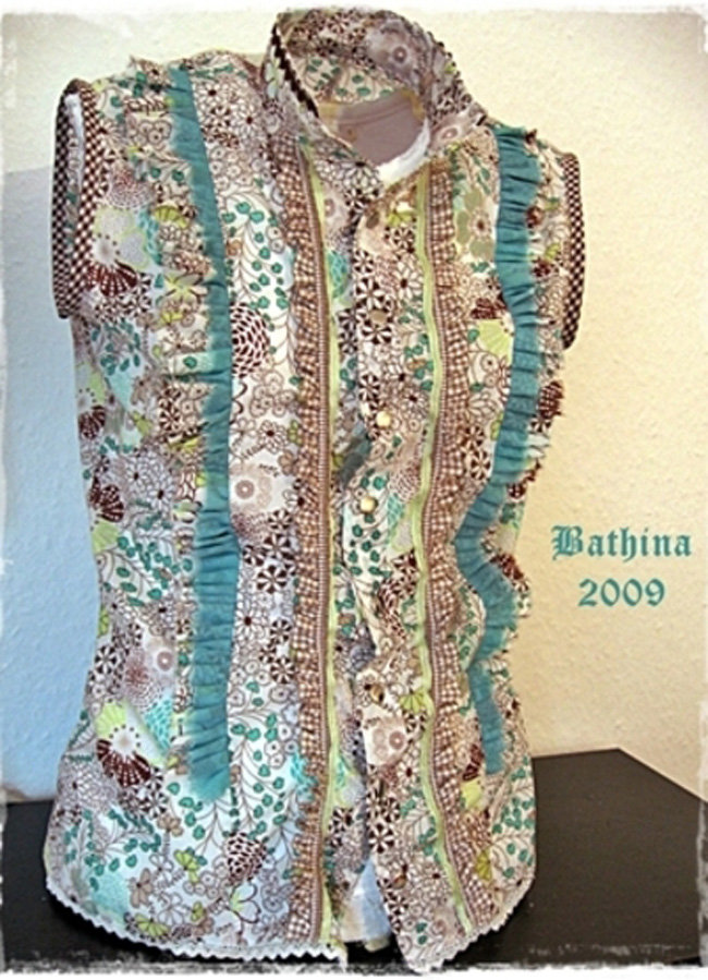 Somme_jj_blouse_-_bahina_fullscreen
