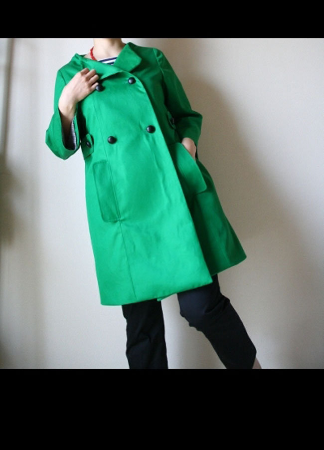 Greenspringcoat-satomi_fullscreen