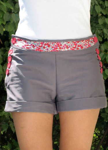 My_grey_ruby_short_-_toupinette_small_ver
