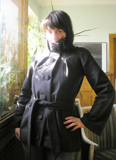 Coat_elisabeth_-_ceregana_small_ver