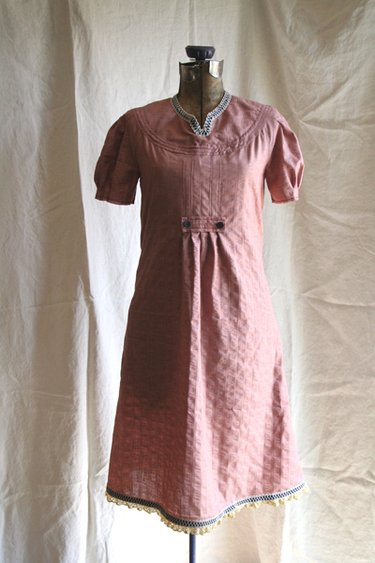 Hand_dyed_vintage_fabric_dress_-_whitney_phippen_small_ver