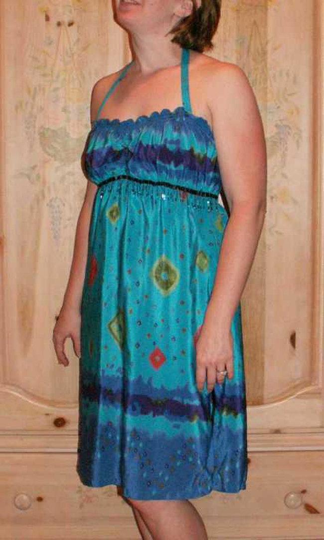 Blue_silk_scarf_dress_-_tinazoo_fullscreen